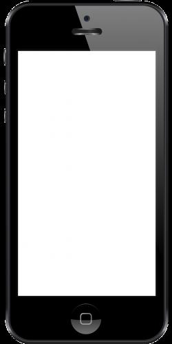 Ein Mobiltelefon, womit der Notruf kostenfrei gewählt werden kann. Quelle: Pixabay